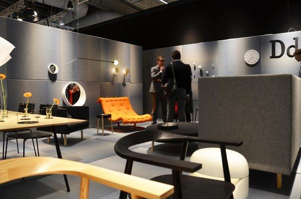 david design fair 4